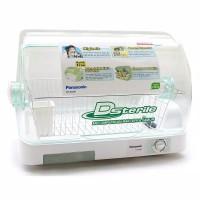 Panasonic Dsterile Sterilizer Dish Dryer / Pengering dan Steril Botol
