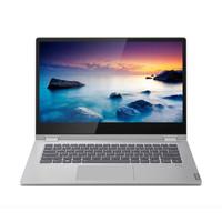 Lenovo IP C340 14API 9AID X360 | Ryzen 3 3200U 8GB 256ssd Vega 3 W10