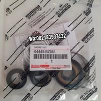 Power Steering Seal Kit Avanza 1.5cc Bawah BEST PRODUCT