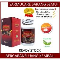 Sarmucare Sarang Semut - Obat Herbal Alami & Ampuh Dari Papua ORIGINAL