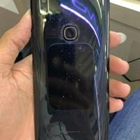 Vivo V9 4/64GB batang