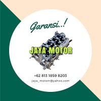 M640 Cylinder Head Deksel Hyundai Santa Fe 2.2 SO