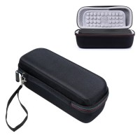 Tas Hard Case Carry Cover Box For Anker SoundCore Boost 1 2 20w