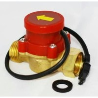 Water Flow Switch 1/2"