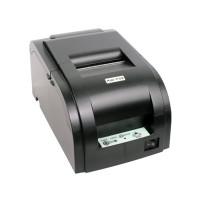 Printer Thermal MINI POS MP-RP80U AUTO CUTTER