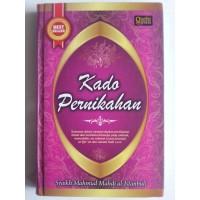 Buku Kado Pernikahan Tuntunan Mempersiapkan Pernikahan Islami
