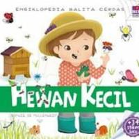 Promo Ensiklopedia Balita Cerdas. Buku Anak Bip Gramedia Best Seller