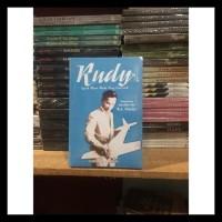 Bukui Rudy : Kisah Masa Muda Sang Visioner - Gina S. Noer -B.J Habibie