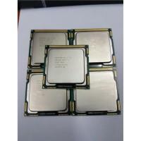 Paket Mobo G41 Qwerty Intel Core 2 Duo Plus Ram 4 Gb