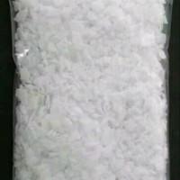 NaOH - Sodium Hydroxide - Caustic Soda - Soda Api - 250gr -