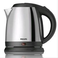 PHILIPS Tea Boilling Kettle HD9306 Teko Listrik Pemanas Garansi Resmi