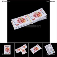 Warmheart☆ 10bags alcohol active dry yeast sweet glutinous rice wine