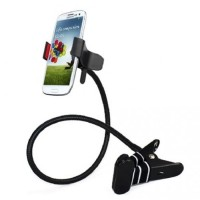 D8IC H16 Lazypod Lazy Pod Ipad Handphone Jepitan HP Narsis