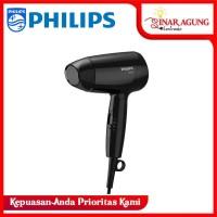 PHILIPS Essential Care BHC010/12 Hair Dryer BHC010 (100% ORI)