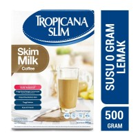Harga Susu Tropicana Slim Katalog.or.id