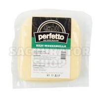 Keju Mozarela Perfeto Perfetto Mozzarella Mozarella Mozzarela Cheese