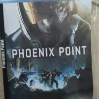 pc games phoenix point