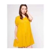 Pum Women Short Sleeve Dress