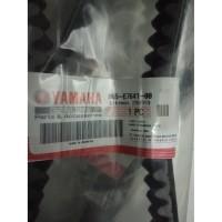 V-BELT Yamaha AEROX & LEXI Original Genuine