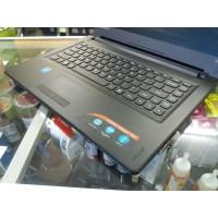 Lenovo ideapad 300 n3160 Braswell