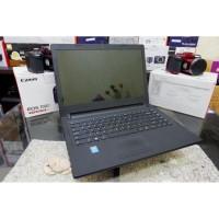 Lenovo Core i3 gen5 boardwell