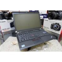 Thinkpad X220 Core i5 Sandybridge Ram4gb