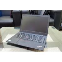 Thinkpad L380 Core i7 855Ou LikenewGress