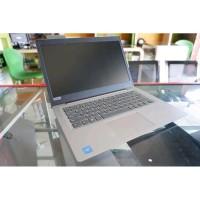Lenovo Ideapad 120S Braswell N3350 Ram4Gb Slim Scu3265