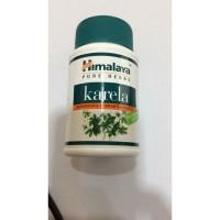 himalaya karela 60 capsules