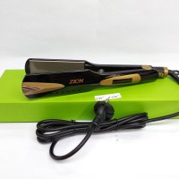 Catokan rambut Salon Digital Ionic Ozonic Baru