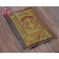 Bumbu Kambing Cap udang 500 gram