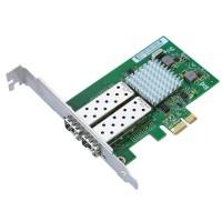 Intel i950-2sfp Lan Card Server 2 Port SFP Module