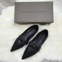 Promo Charles And Keith Indonesia Juli 2020 Diskonaja