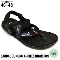 Info Sandal Ardiles Katalog.or.id
