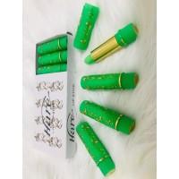 Lipstik Hare / Lipstik arab