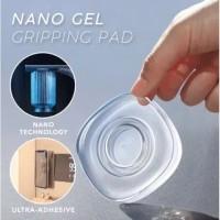 Gel Pad Nano Technology GelPad Phone Holder SerbaGuna