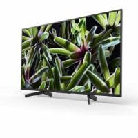 TV Sony KD-55X7000G 55 4K UHD