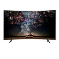TV Samsung 49RU7300 49 Smart TV Led Curved UHD 4k