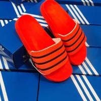 sandal terbaru adidas
