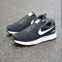 NIKE AIRMAX NEW EDITION Import