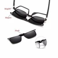 kaca mata sunglasses pria dan wanita 2201A