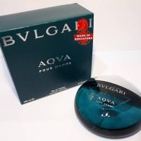 Parfum Bvlgari Aqua Pour Homme - Parfum Pria Terlaris - Parfum