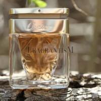 Decant 5ml Parfum Original Cartier La Panthere for Women EDP