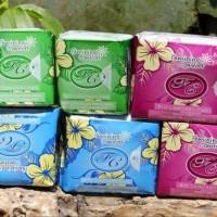 New GROSIR DAN ECERAN Avail pembalut herbal mengobati masal bgr22