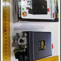 Promo PROMO Otomatis Compressor 4 Way Otomatis Kompresor MOLLAR TJ