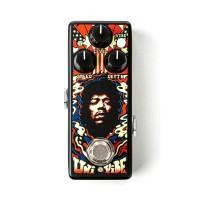 Efek Gitar MXR Authentic Hendrix '69 Psych Uni-Vibe Chorus/Vibrato