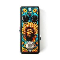 Efek Gitar MXR Authentic Hendrix '69 Psych Series Octavio Fuzz JHW2