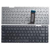 Keyboard Laptop Asus X456UR X456UV X456UQ X456UA A456UQ A456UV A456UA