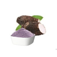 Bubuk Minuman Taro Pure non Gula 100 gram.Bubuk Taro Pure non gula