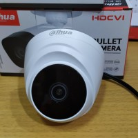 Kamera CCTV Indoor / Camera CCTV Dahua 2MP DH-HAC-T1A21P